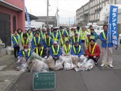 28.2.6ボランティア清掃