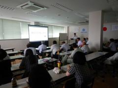 平成30年度技術部総会02
